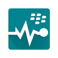 BlackBerry Virtual Expert app for the BlackBerry Priv now available in the Google Play Store