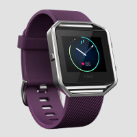 Fitbit Blaze smartwatch has compatibility issues with Windows Phone devices