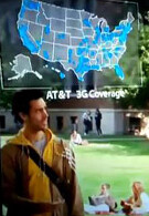 There's an attorney for that; AT&T sues Verizon over map ads