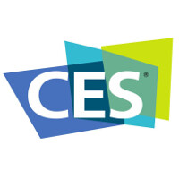 CES 2016 Wrap-up: All the highlights from the show