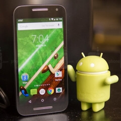 [Update: Not really] Motorola Moto G and Moto E series will likely be phased out