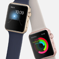 Research firm says that 8.8 million Apple Watch units were shipped in 2015