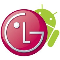 LG will announce a