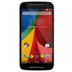 Deal: Best Buy is selling the 2nd-gen Motorola Moto G at just $99.99