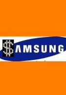 Samsung reports strong third quarter results