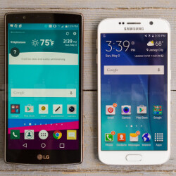 Galaxy S7 may launch for cheaper, LG G5 tipped to spar with it directly at MWC