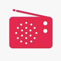 Apple to fold iTunes Radio into Apple Music on January 28th