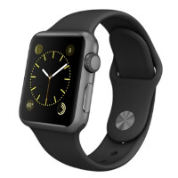 Beta for Apple's watchOS 2.2 includes new features for Maps