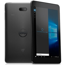 New Dell Venue 8 Pro tablet with Windows 10 now available to buy in the US