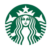 Starbucks adds Spotify music discovery to its app