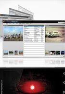 Media Link allows synchronization of Motorola´s Android handsets to a PC