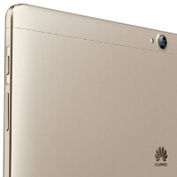 FCC clears the Huawei MediaPad M2 10.0; U.S. launch could be around the corner