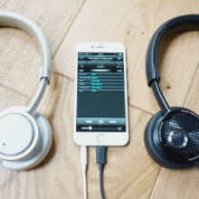 Reference to an iPhone without audio jack appears in the iOS 9.3 beta code