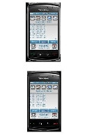 BlackBerry Storm 9530 owners to get early upgrade to Storm2 9550?