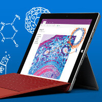 Microsoft Surface 3 goes on sale: get it for $150 less