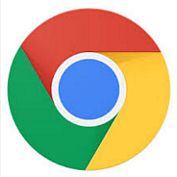 Google Chrome to get support for Brotli compression, bandwidth usage could drop by as much as 25%