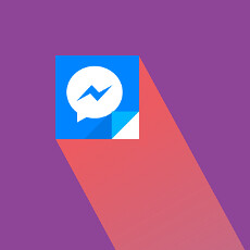 Facebook Messenger for Android to get a Material Design revamp