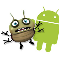 Bug in Linux kernel reportedly leaves 66% of Android devices vulnerable; Google responds