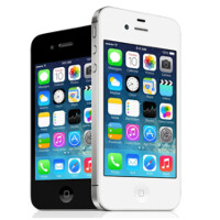 Did older Apple iPhone models get speed boost with iOS 9.2.1 update?