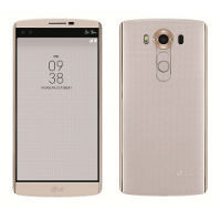 T-Mobile confirms the LG V10 will get the Android 6.0 update
