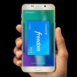 Samsung Pay overview: countries, banks and how Samsung's mobile payment works