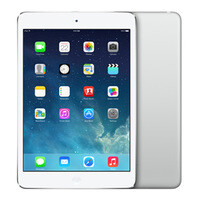 The iPad mini line was Apple's top tablet seller in the fourth quarter of 2015