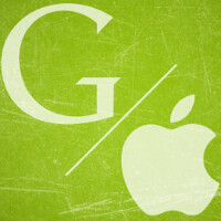 Apple received $1 billion from Google in 2014 for its share of Google Search ad revenue