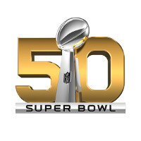See Super Bowl 50 in person by winning Verizon's Minute50 TXT2WIN contest (U.S. Only)