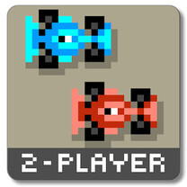 Fun Android multiplayer games to play on one phone or tablet