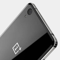 OnePlus X starts receiving update to OxygenOS 2.2.0