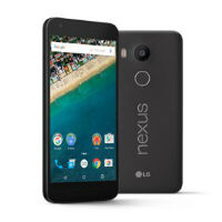 Nexus 5X deal alert: $299/$349 for 16/32GB and a Visa gift card as well