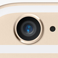 Apple files patent application for a smaller, high-resolution iPhone camera