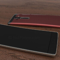 6 things we would like to see in the LG G5