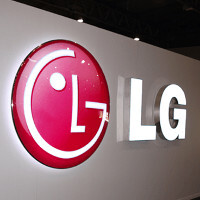What should LG focus on most with its next flagship?