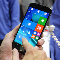 Android-powered Acer Liquid Jade Primo around the corner with 21MP camera, Snapdragon 808?