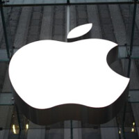 Apple sells record 74.8 million iPhones in fiscal Q1, falling under Wall Street expectations
