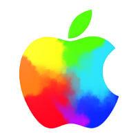 Apple announces 1 billion active devices worldwide