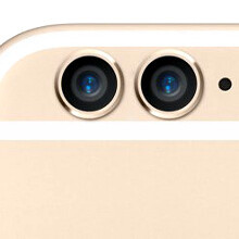 Ming-Chi Kuo: iPhone 7 Plus may have a dual-camera version with optical zoom