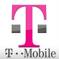 For a limited time T-Mobile offers