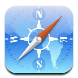 Safari on Mac and iOS suffering from widespread crash-causing bug (Update: Fixed)