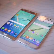 Samsung to ditch Galaxy S7 edge+ and launch just two models at MWC