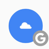 Google Now notification icon gets a new look on Android