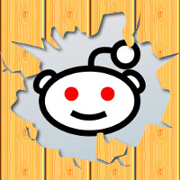 Reddit's official Android app begins closed beta test; iOS app to follow