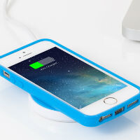 """iPhone 7 reported to have """"cutting edge"""" wireless charging technology"""