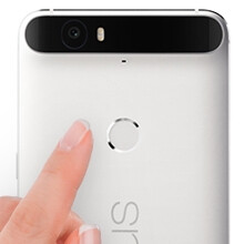 How to enable fingerprint authentication for Google Play payments (Android Marshmallow)