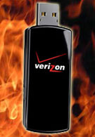 Verizon releases three internet data packages for prepaid customers