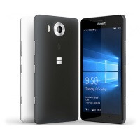 Microsoft's Q4 earnings revealed that only 4.5 million Lumia handsets were sold in the period