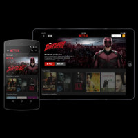 4 great alternatives to Netflix for Android and iOS