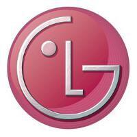 The LG