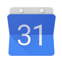 """Update to Google Calendar allows you to enter an event faster using """"Smart Suggestions"""""""
